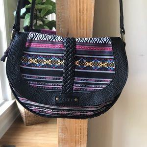 DAKINE Kenzie Crossbody bag